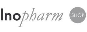 Inopharm